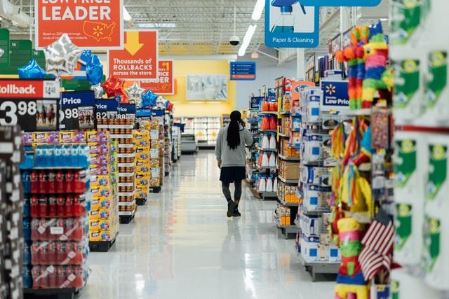 Understanding Retail Market Share